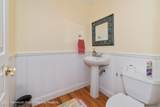 69 Snug Harbor Avenue - Photo 10
