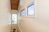 69 Snug Harbor Avenue - Photo 12