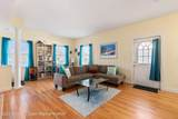 69 Snug Harbor Avenue - Photo 4