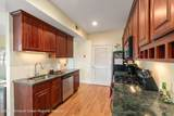 69 Snug Harbor Avenue - Photo 8