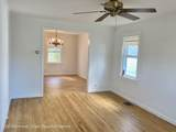 205 Locust Avenue - Photo 13