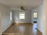 205 Locust Avenue - Photo 14