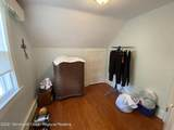 205 Locust Avenue - Photo 18