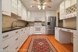 102 Racquet Road - Photo 10
