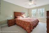 102 Racquet Road - Photo 16