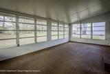 7 Encinitas Drive - Photo 18