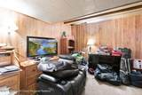 2484 Holly Hill Road - Photo 24