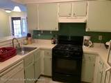 130 Northrup Drive - Photo 5