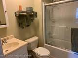 130 Northrup Drive - Photo 9