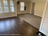 416 Holly Boulevard - Photo 11