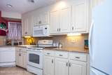 118 Tower Hill Drive - Photo 14