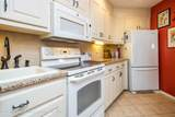 118 Tower Hill Drive - Photo 15