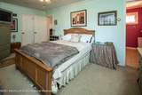 118 Tower Hill Drive - Photo 18