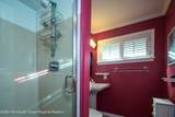 118 Tower Hill Drive - Photo 20