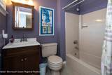 118 Tower Hill Drive - Photo 24