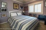 118 Tower Hill Drive - Photo 25