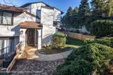 118 Tower Hill Drive - Photo 4