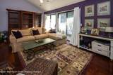 118 Tower Hill Drive - Photo 5