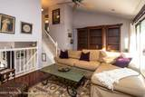 118 Tower Hill Drive - Photo 7