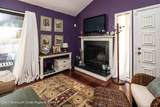 118 Tower Hill Drive - Photo 8