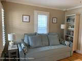 66 Embury Avenue - Photo 3