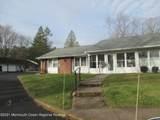 508A Thornbury Court - Photo 1