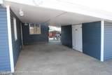 289 Alameda Drive - Photo 2