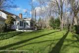 4 Larchmont Drive - Photo 26