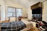 508 Central Avenue - Photo 15