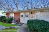 178 Sterling Court - Photo 4