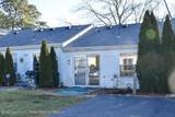 439F Chesterfield Court - Photo 11