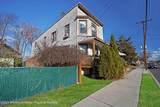 364 Bordentown Avenue - Photo 2