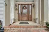 65 Sprucewood Drive - Photo 4