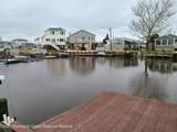 105 Boat Drive - Photo 20