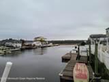105 Boat Drive - Photo 21