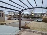 105 Boat Drive - Photo 23