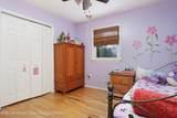 1516 11th Avenue - Photo 14