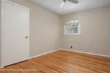 2273 Hooper Avenue - Photo 14