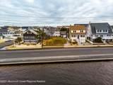 508 Bayview Avenue - Photo 2