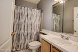 4512 Pepperidge Court - Photo 10