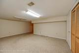 4512 Pepperidge Court - Photo 13