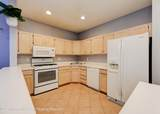 4512 Pepperidge Court - Photo 3