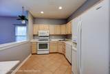 4512 Pepperidge Court - Photo 4