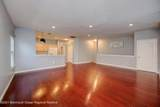 4512 Pepperidge Court - Photo 5