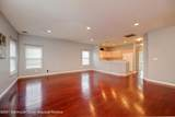 4512 Pepperidge Court - Photo 6