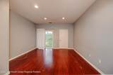 4512 Pepperidge Court - Photo 7