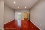 4512 Pepperidge Court - Photo 8