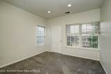 4512 Pepperidge Court - Photo 9