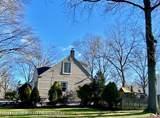 1146 Elm Terrace - Photo 2