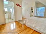 1146 Elm Terrace - Photo 22